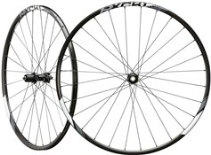 Image of Giant P-XCR 1 29er MTB Wheels