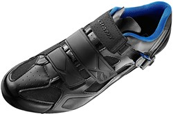 Image of Giant Phase 2 Road Cycling Shoes