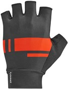 Image of Giant Podium Gel Mitts Short Finger Cycling Gloves