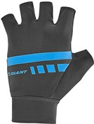 Image of Giant Podium Gel Short Finger Gloves / Mitts AW17