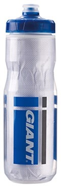 Giant PourFast Evercool 600ml Water Bottle