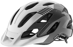 Image of Giant Prompt MTB Cycling Helmet 2017