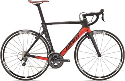 Image of Giant Propel Advanced 1 2017 Road Bike