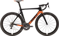 Image of Giant Propel Advanced Pro 0 2017 Road Bike
