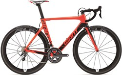 Image of Giant Propel Advanced Pro 1 2017 Road Bike