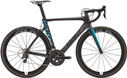 Image of Giant Propel Advanced Pro 2 2017 Road Bike