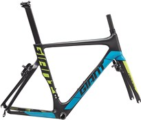 Image of Giant Propel Advanced Pro Frameset 2017