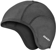 Image of Giant Proshield Cycling Skull Cap