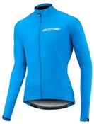Image of Giant Proshield Rain Cycling Jacket