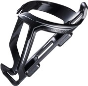 Image of Giant Proway Composite Water Bottle Cage