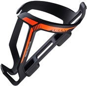 Image of Giant Proway Water Bottle Cage