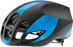 Image of Giant Pursuit Road Helmet AW17