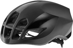 Image of Giant Pursuit TT Road Cycling Helmet 2017