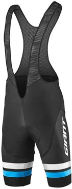 Image of Giant Race Day Bib Shorts