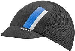 Image of Giant Race Day Cycling Cap