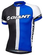 Image of Giant Race Day Short Sleeve Cycling Jersey