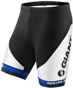 Image of Giant Race Day Tri Shorts