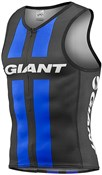 Image of Giant Race Day Tri Top / Jersey
