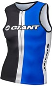 Giant Race Day Tri Top