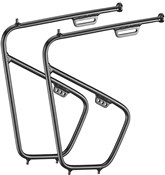 Image of Giant Rack It Front Bike Rack - 700c/26""
