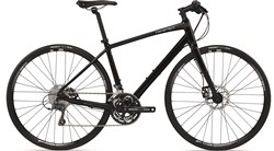 Image of Giant Rapid 3 2017 Flat Bar Road Bike