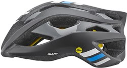 Image of Giant Rev MIPS Road Cycling Helmet 2017