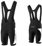 Image of Giant Rev Pro Bib Shorts
