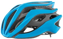 Image of Giant Rev Road Cycling Helmet 2017