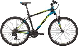"Image of Giant Revel 26"" 2017 Mountain Bike"