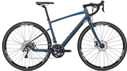 Image of Giant Revolt 1 2016 Cyclocross Bike