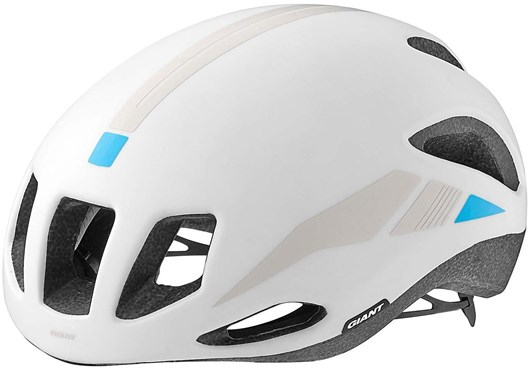 Image of Giant Rivet Road Cycling Helmet 2017