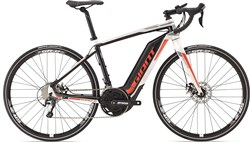 Image of Giant Road-E+ 2 2016 Electric Road Bike