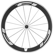 Image of Giant SL 1 Aero Front Road Wheel