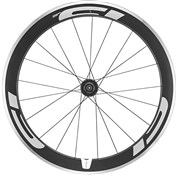 Image of Giant SL 1 Aero Road Rear Wheel