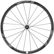 Image of Giant SL1 Disc Road Wheel