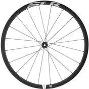 Image of Giant SLR 1 Disc Centre-Lock Clincher 700c Road Wheels