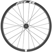Image of Giant SLR 1 Disc Wheel System (Rear Wheel)