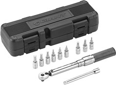 Image of Giant Shed Torque Wrench Kit