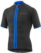 Image of Giant Signature Short Sleeve Cycling Jersey