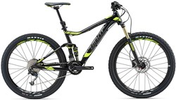 "Image of Giant Stance 2 27.5"" 2018 Mountain Bike"