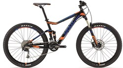 "Image of Giant Stance 27.5"" 2017 Mountain Bike"