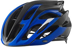 Image of Giant Streak Urban/Road Cycling Helmet
