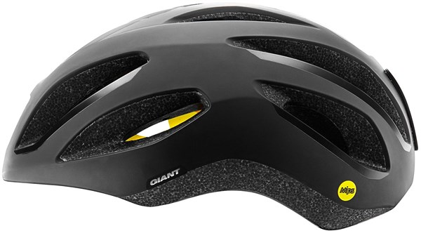 Image of Giant Strive MIPS Road Cycling Helmet 2017