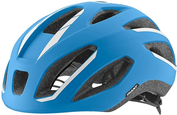 Image of Giant Strive Road Cycling Helmet 2017