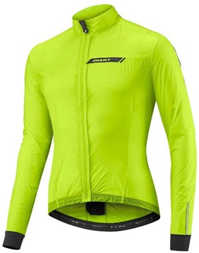 Image of Giant Superlight Wind Windproof Cycling Jacket