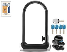 Image of Giant Surelock Protector 1 U Lock