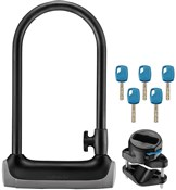 Image of Giant Surelock Protector 2 U Lock