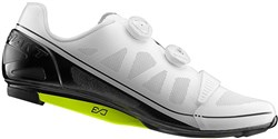 Image of Giant Surge MES/Carbon Road Cycling Shoes