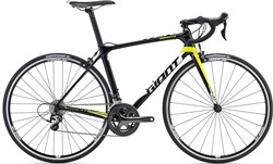 Image of Giant TCR Advanced 3 - Customer Return - Medium 2016 Road Bike
