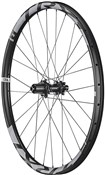 Image of Giant TRX 27.5 1 Boost MTB Wheel